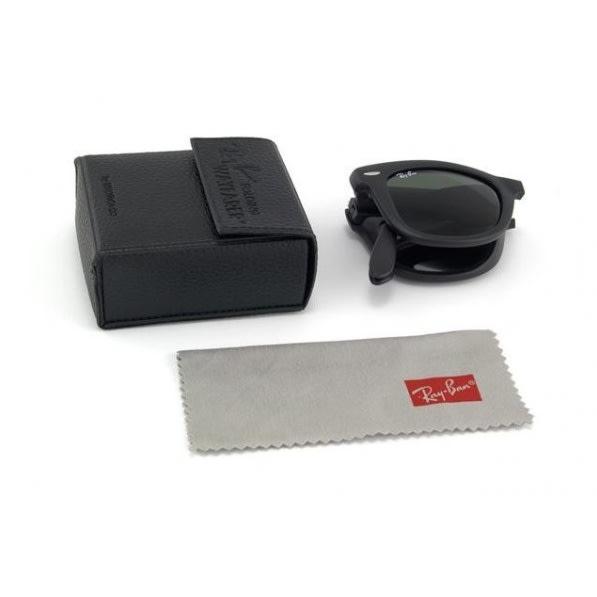 /W/a/Wayfarer-Foldable-Classic-RB4105-G15-Lens-3869116_11.jpg