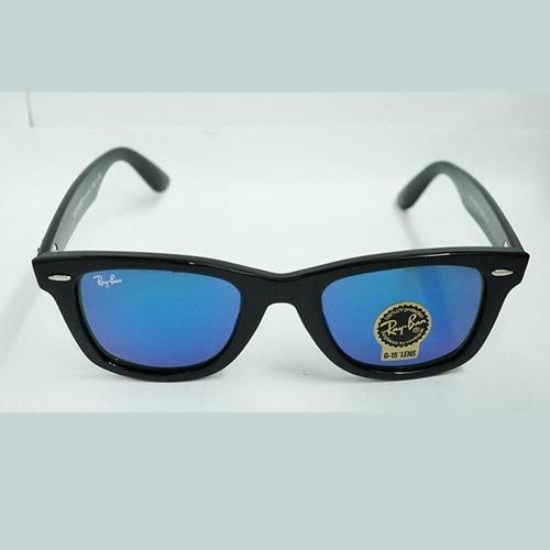 /W/a/Wayfarers---Blue---2140--4620901_4.jpg