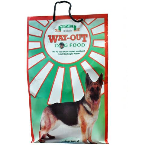 /W/a/Wayout-Dog-Food-3kg-White-And-Green-Colour-7664461.jpg