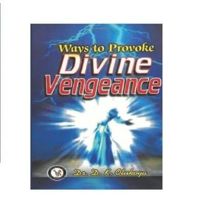 /W/a/Ways-to-Provoke-Divine-Vengeance-4089451_2.jpg