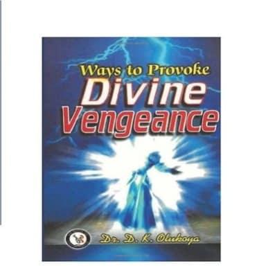 /W/a/Ways-to-Provoke-Divine-Vengeance-6104205_1.jpg