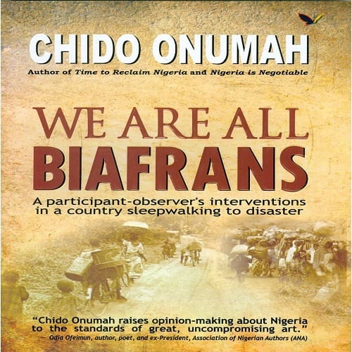 /W/e/We-Are-All-Biafrans-6724298.jpg