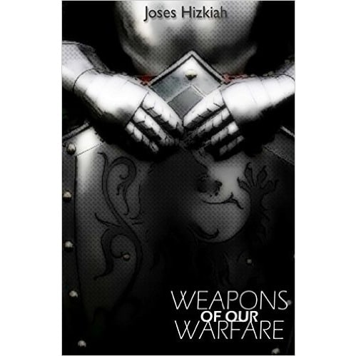 /W/e/Weapons-Of-Our-Warfare-6341330.jpg