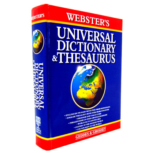 /W/e/Webster-s-Universal-Dictionary-Thesaurus---Hardcover-7552013.jpg