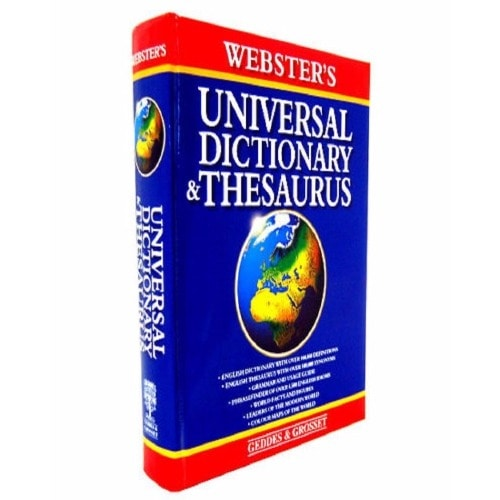 /W/e/Webster-s-Universal-Dictionary-and-Thesaurus-6796334.jpg