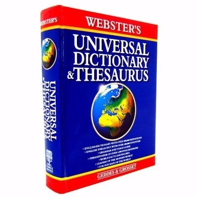 /W/e/Webster-s-Universal-Dictionary-and-Thesaurus-7110836.jpg