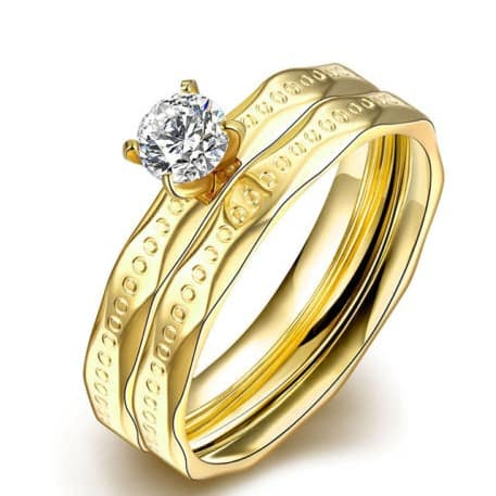 /W/e/Wedding-And-Engagement-Alica-Rings-8066627_1.jpg