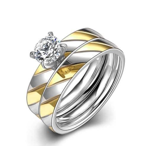 /W/e/Wedding-And-Engagement-Belini-Rings-7509573_1.jpg