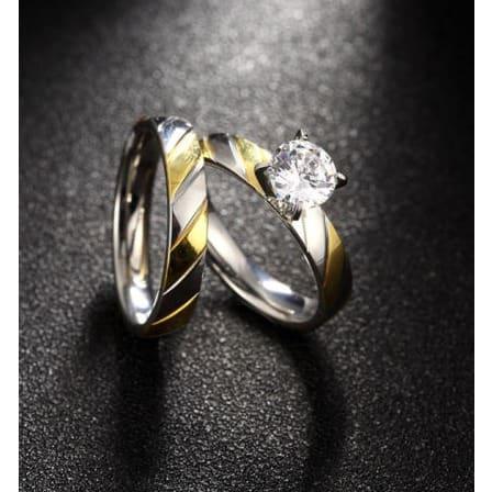 /W/e/Wedding-And-Engagement-Belini-Rings-7509574_1.jpg