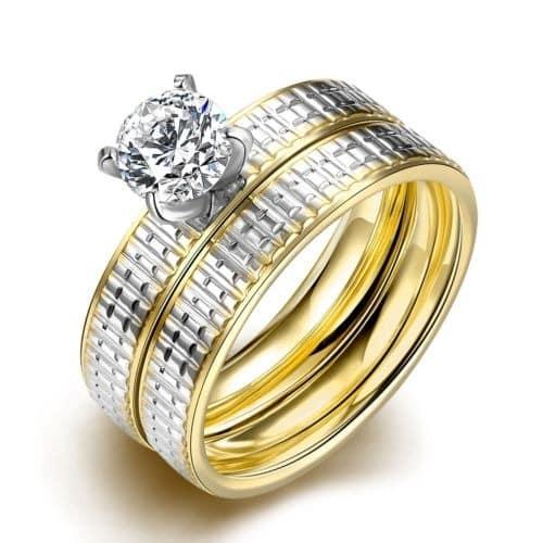 /W/e/Wedding-And-Engagement-Brazzini-Rings-7083321_4.jpg