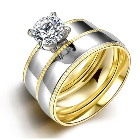 /W/e/Wedding-And-Engagement-Cavello-Ring-7218559_4.jpg