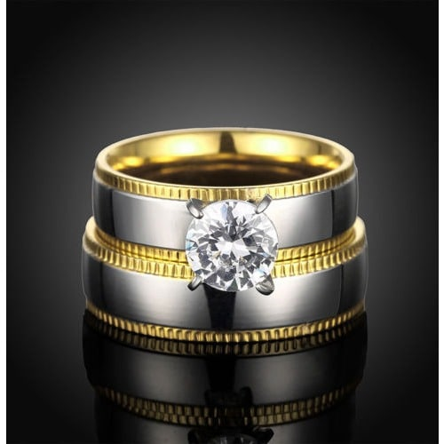 /W/e/Wedding-And-Engagement-Cavello-Ring-7218560_4.jpg