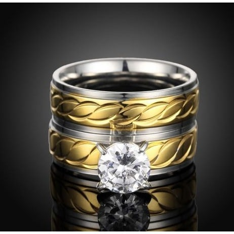 /W/e/Wedding-And-Engagement-Corleone-Rings-8066652.jpg