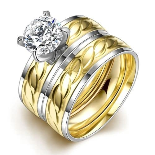 /W/e/Wedding-And-Engagement-Corleone-Rings-8066653.jpg