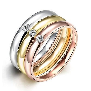 /W/e/Wedding-And-Engagement-Pappi-Rings-7508936_1.jpg