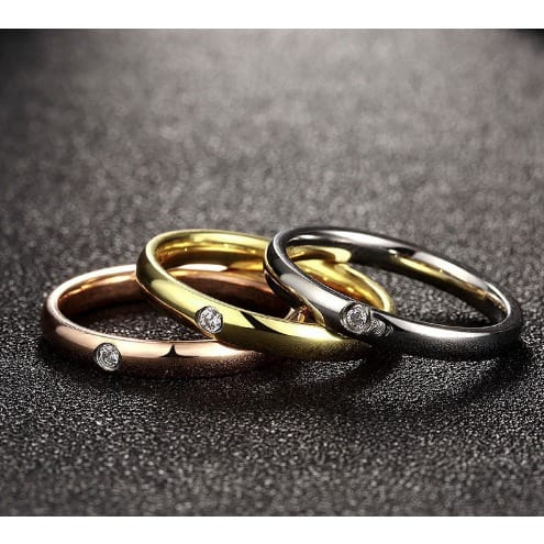 /W/e/Wedding-And-Engagement-Pappi-Rings-7508937_1.jpg