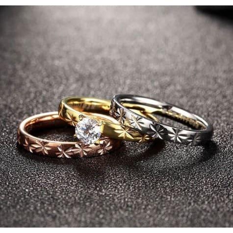 /W/e/Wedding-And-Engagement-Renata-Rings-7509076_1.jpg
