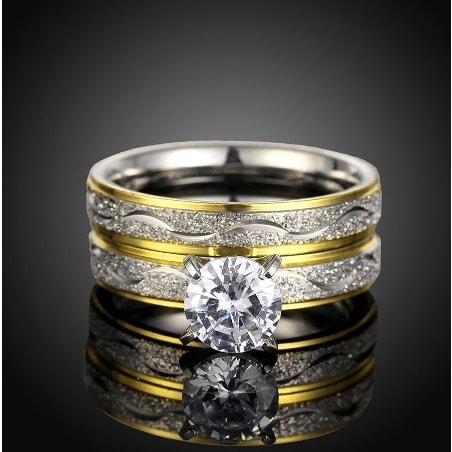 /W/e/Wedding-And-Engagement-Ring-Set-7509421.jpg
