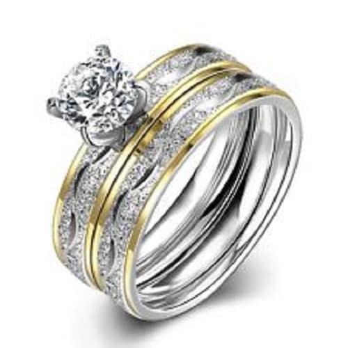 /W/e/Wedding-And-Engagement-Ring-Set-7509422.jpg