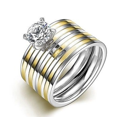 /W/e/Wedding-And-Engagement-Rings-Rossi-7509305.jpg