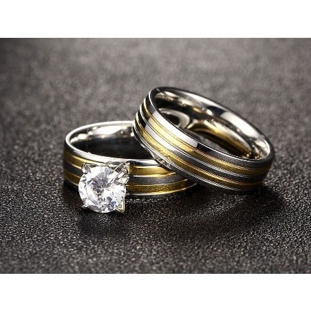 /W/e/Wedding-And-Engagement-Rings-Rossi-7509306.jpg