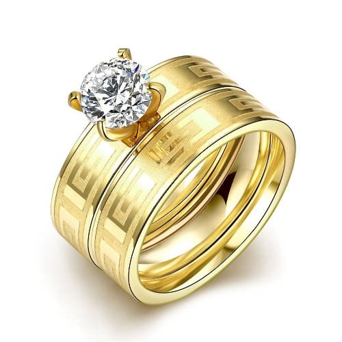 /W/e/Wedding-And-Engagement-Salvatore-Rings-8066638_1.jpg