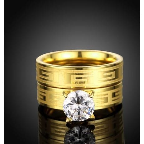 /W/e/Wedding-And-Engagement-Salvatore-Rings-8066639_1.jpg