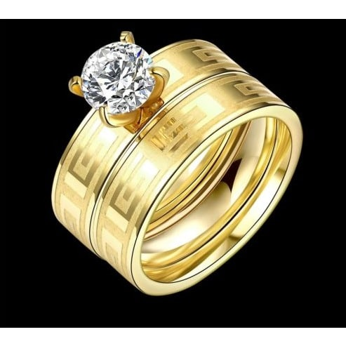 /W/e/Wedding-And-Engagement-Salvatore-Rings-8066640_1.jpg