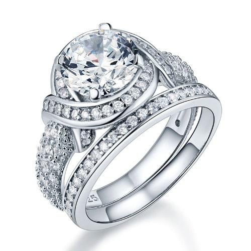 /W/e/Wedding-Band-Set---Silver-7862906.jpg