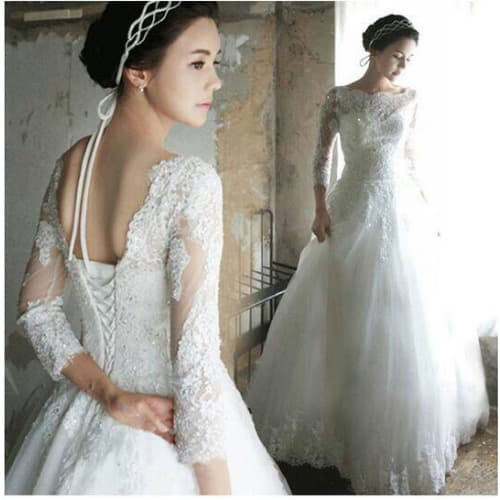 /W/e/Wedding-Dress---White-7196147.jpg
