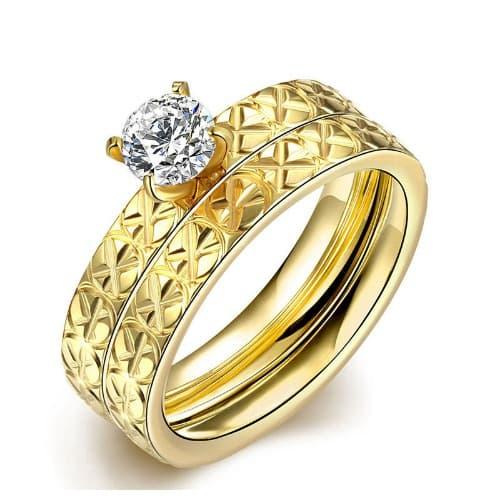 /W/e/Wedding-Engagement-Caprini-Ring-7218642_2.jpg