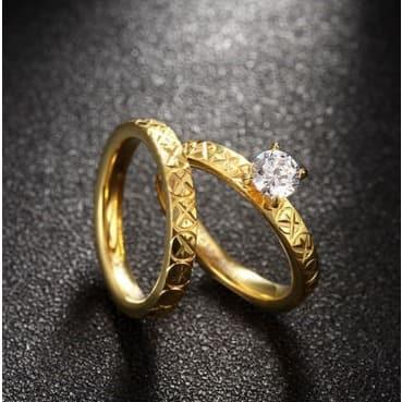/W/e/Wedding-Engagement-Caprini-Ring-7218643_2.jpg