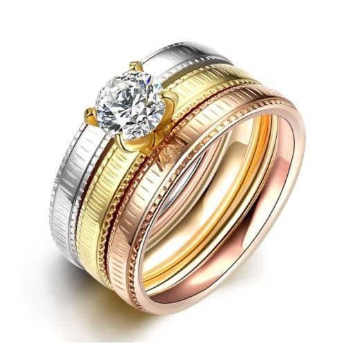 /W/e/Wedding-Engagement-Linate-Ring-7083285_4.jpg