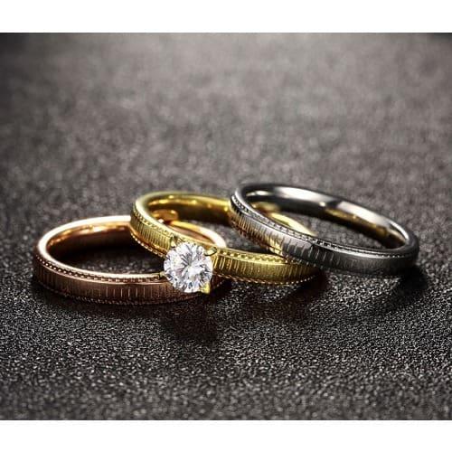 /W/e/Wedding-Engagement-Linate-Ring-7083286_4.jpg