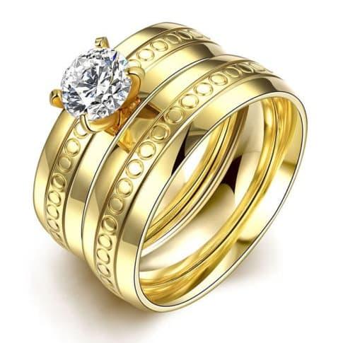 /W/e/Wedding-Engagement-Ring---Gold-8060983.jpg