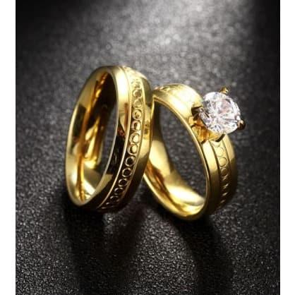 /W/e/Wedding-Engagement-Ring---Gold-8060984.jpg