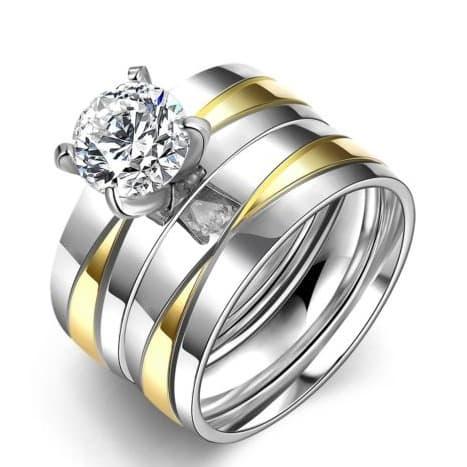 /W/e/Wedding-Engagement-Santino-Ring-Set-7509832.jpg