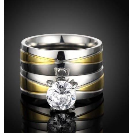 /W/e/Wedding-Engagement-Santino-Ring-Set-7509833.jpg