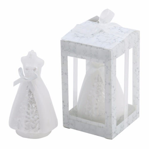 /W/e/Wedding-Favours-Bridal-Wedding-Gown-Dress-Shaped-Candle-6929052_2.jpg