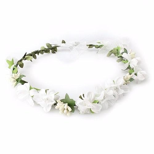 /W/e/Wedding-Headband-Crown-7633685.jpg