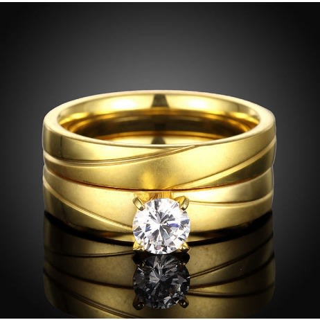 /W/e/Wedding-Leonado-Engagement-Ring-7218568_3.jpg