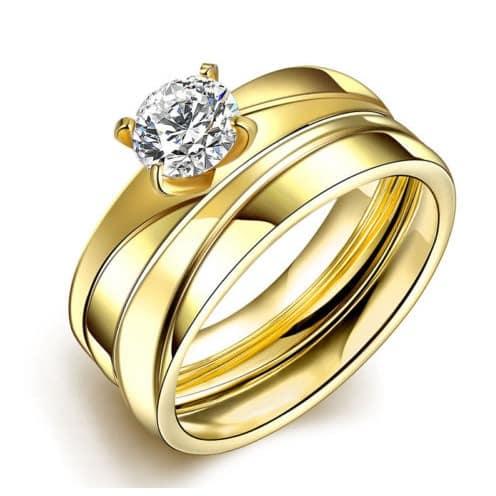 /W/e/Wedding-Leonado-Engagement-Ring-7218569_3.jpg