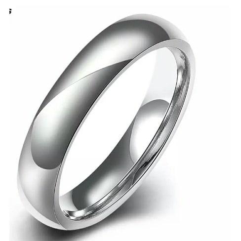 /W/e/Wedding-Ring-8049527_1.jpg