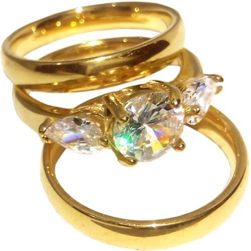 /W/e/Wedding-Ring-Set---Gold-5853514.jpg