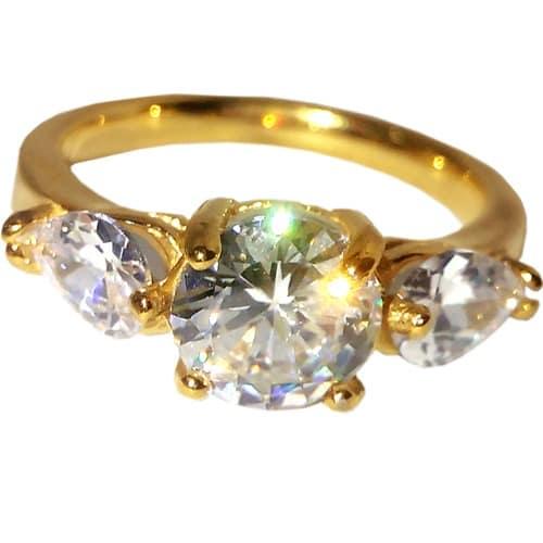 /W/e/Wedding-Ring-Set---Gold-5853515.jpg