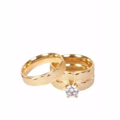 /W/e/Wedding-Ring-Set---Gold-7025124.jpg