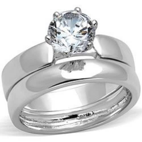 /W/e/Wedding-Ring-Set---White-7516795.jpg