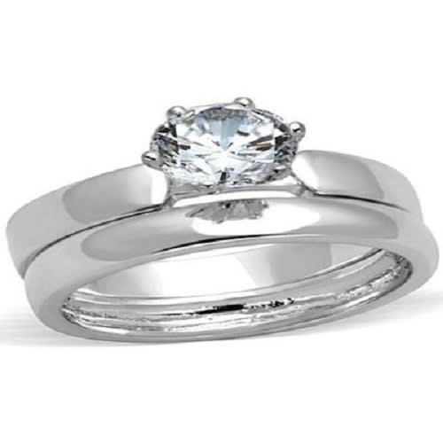 /W/e/Wedding-Ring-Set---White-7516796.jpg