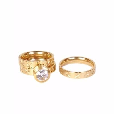 /W/e/Wedding-Rings---Gold-7738031_1.jpg