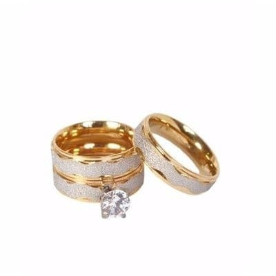 /W/e/Wedding-Rings---Gold-7799300.jpg